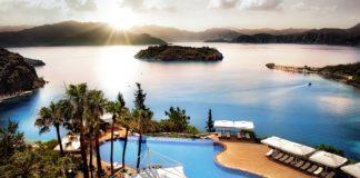 Resort-Sicilia