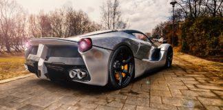 Ferrari-gtc-4-lusso