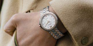 Marche-orologi