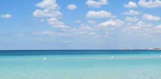 Le-maldive-del-Salento