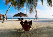 Palm-beach-Maldive