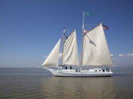 Vacanze-in-barca-a-vela