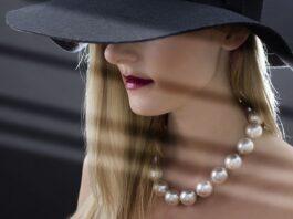 collana-di-perle