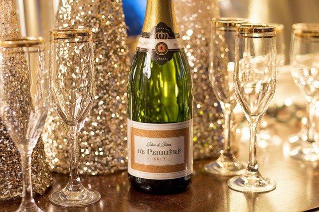Champagne-più-costoso