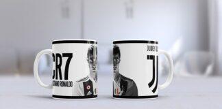 Patrimonio-Ronaldo