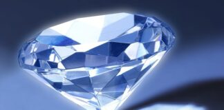 Purezza-diamanti